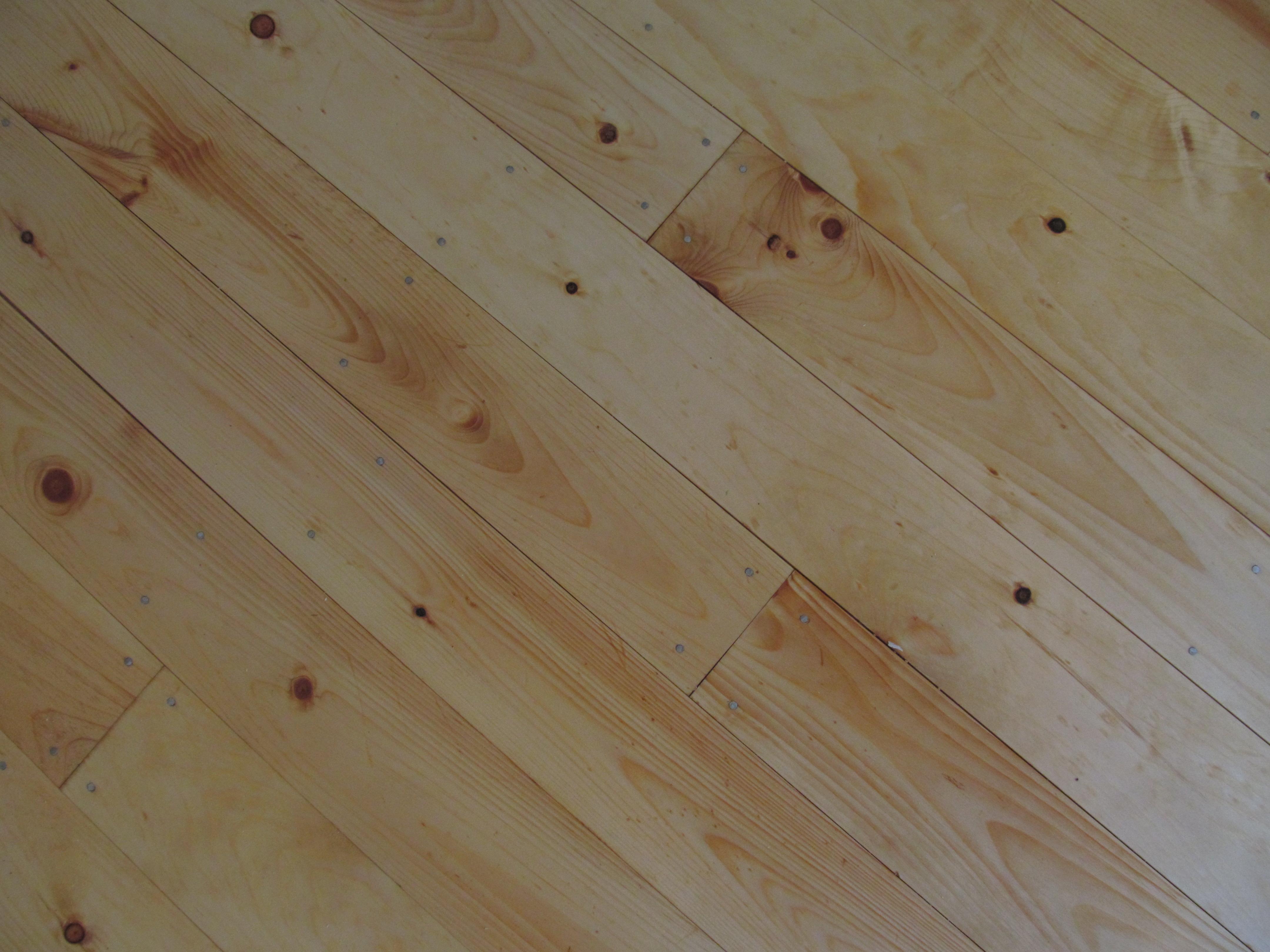 Tung Oil On Pine Floors Carpet Vidalondon