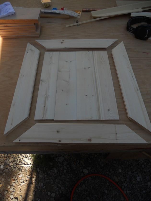 DIY Kreg Jig Chair Plans Wooden PDF plans for wooden napkin holder | tasteless56ypb