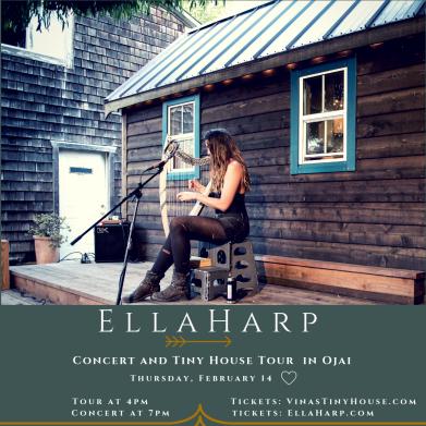 EllaHarp(3)